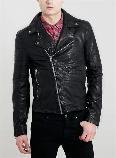 buy motorcycle jackets lightweight warm motorcycle leather jacket for men buy