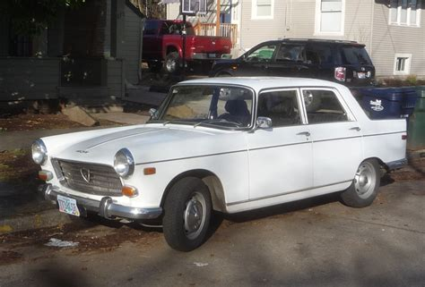 Peugeot Cars For Sale In Usa by The Holy Grail Peugeot 404 Is For Sale Do I Or Don T I