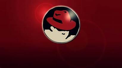 Linux Hacker Wallpapers Redhat Unix Hat Ubuntu