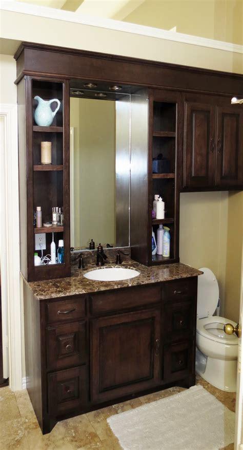 Custom Small Bathrooms index of wp content flagallery bathroom