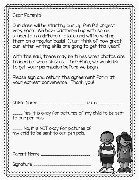 classroom  pals tips  tricks   year