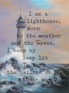 LunaPic Edit5b7... Light Tower Quotes