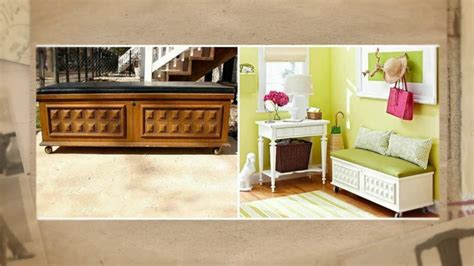 Furniture Ideas by 15 Great Ideas For Turning Your Furniture Into