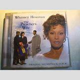 The Preachers Wife Soundtrack   480 x 360 jpeg 14kB