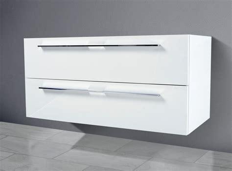 Badezimmer Unterschrank Laufen by Waschtisch Unterschrank Zu Laufen Living Waschtisch 98 Cm