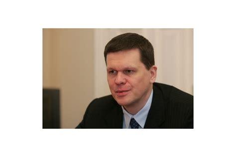 Ministrs Kaspars Gerhards piedalās Lāčplēša dienas ...