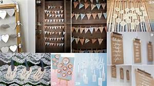 Tableau Matrimonio: 30 idee e temi per tableau fai da te dal web Tableau Marriage