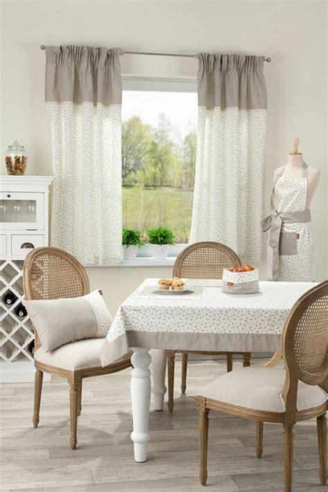 rideau cuisine rideau pour cuisine design cheap rideau pour cuisine