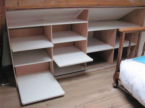 caisson meuble cuisine sans porte conseils sur mesure pour optimiser l 39 aménagement de ses