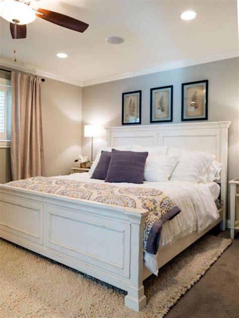 romantic master bedroom ideas  pinterest