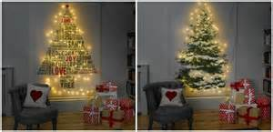 10 creative christmas tree ideas for small spaces frances hunt