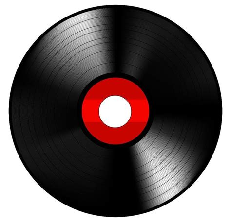 image result  printable vinyl record template vinyl
