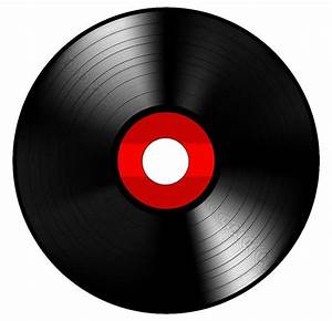 Image result for printable vinyl record template | Vinyl ...
