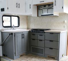 how to design kitchen cabinets in a small kitchen rv tv mount installation ideas and resource exles and 9896