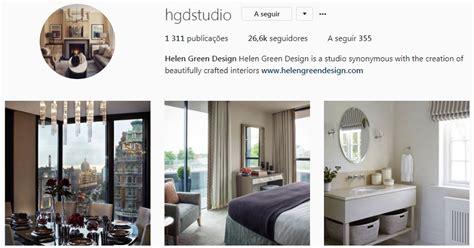 Home Interior Instagram : Best Home Interior Designer In The World