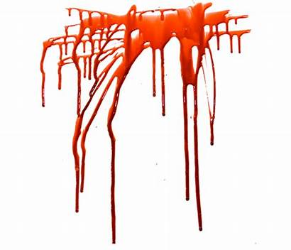 Blood Blut Pngcollection Pngimg