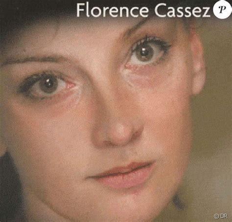 Florence Cassez : Ses avocats tentent un nouveau coup de ...