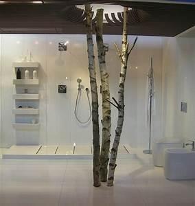 Arbre En Bois Deco : tronc d 39 arbre archives le blog d co de mlc ~ Premium-room.com Idées de Décoration