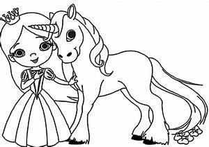 Einhorn Bilder Kostenlos : malvorlagen einhorn kostenlos 08 einh rner pinterest unicorn coloring pages unicorn ~ Buech-reservation.com Haus und Dekorationen