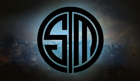 The Name Changers Commit To Teamsolomid