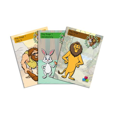 ks1 primary spelling booklets jmb education curriculum resources cpd consultancy