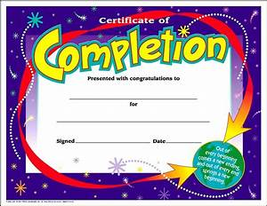 Free Certificate Template Printable Award Certificates Students Clipart Library