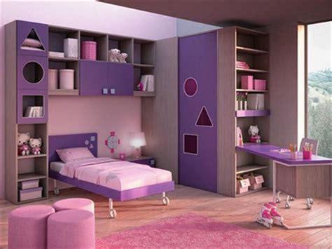 popular bedroom paint color combination  kids  perfect bedroom deco deco