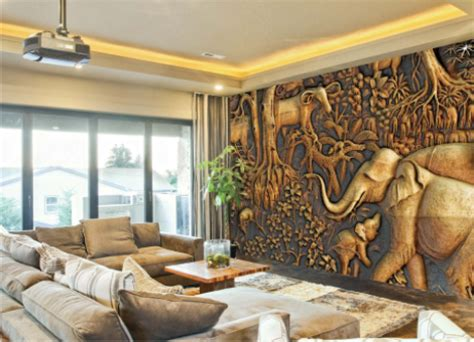 wallpaper sar wall decors