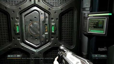 doom 3 bfg edition console doom 3 bfg edition xbox 360 review any