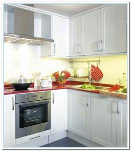 information on small kitchen design layout ideas home With cabinets for a small kitchen