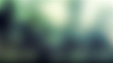 Windows 10 Blurry Wallpaper