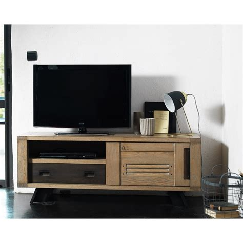 tv pour chambre meuble chambre porte coulissante 000833 gt gt emihem com la