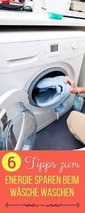Kleine Waschmaschine Mit Trockner : die besten 17 ideen zu waschmaschine mit trockner auf ~ Michelbontemps.com Haus und Dekorationen