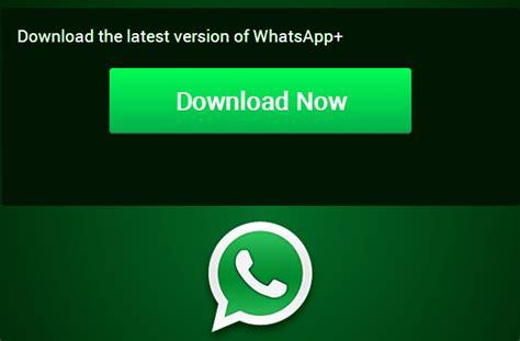whatsapp 187 install whatsapp