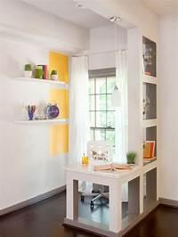 small office design ideas Small Home Office Ideas   HGTV