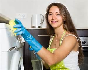Waschmaschine Sieb Reinigen : waschmaschine pumpe reinigen inspirierendes design f r wohnm bel ~ Frokenaadalensverden.com Haus und Dekorationen