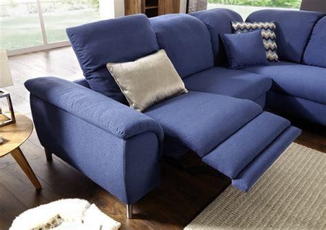 canapé cuir électrique petit canapé d 39 angle relax ergonomique cuir suprêmerelax