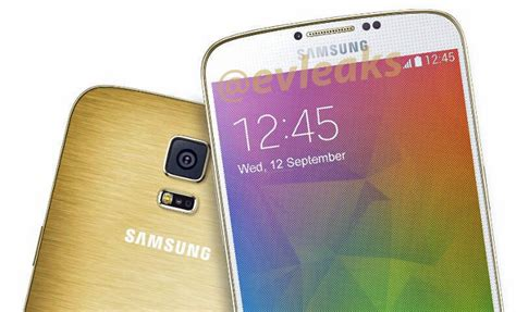 samsung galaxy f s5 prime rumor up specs price and release date phonearena