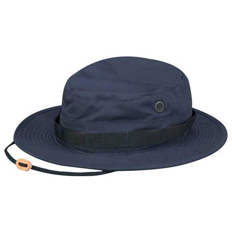 propper cotton ripstop boonie hat gorilla surplus