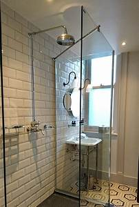 6, Ways, To, Create, A, Stunning, Shower, Room
