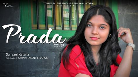 Suhaani Kataria (best Cover Video