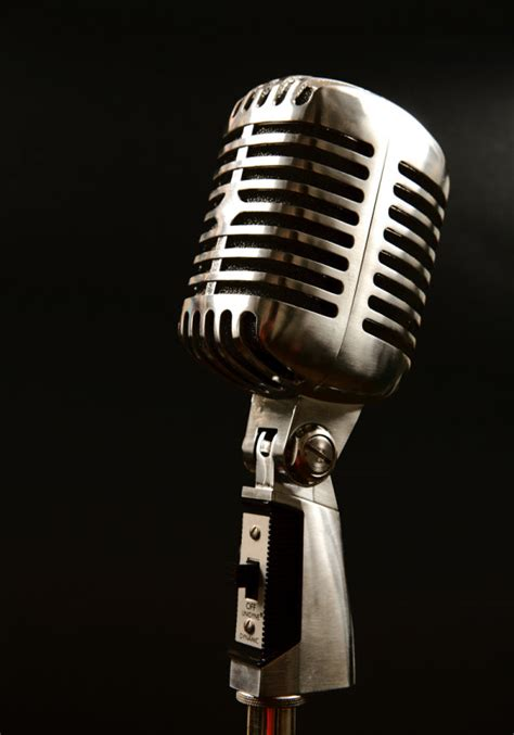 designer cool microphone  hd images