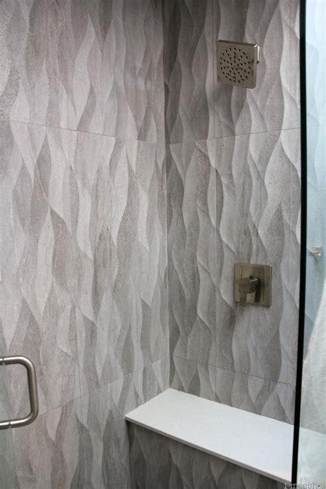 bathroom modern bathroom design  moen shower head