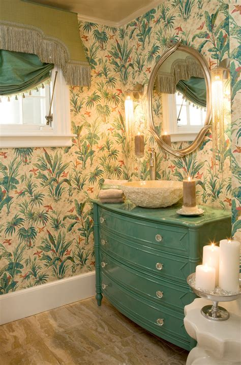 bathroom vanity decorating ideas makeover your bathroom with these 6 easy vanity ideas