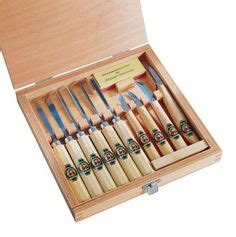 wood carving tools set  pinterest wood carving tools