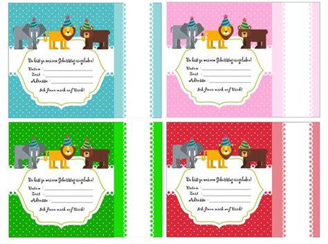 geburtstagseinladungen kindergeburtstag zum ausdrucken