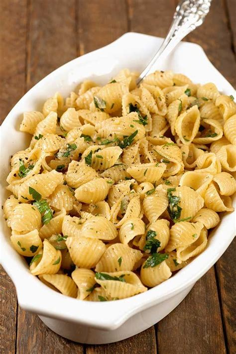 easy side dishes 3589 best side dish recipes images on pinterest cook salads and vegetable recipes