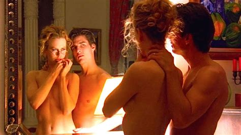 25 Of The Most Insane Movie Sex Scenes