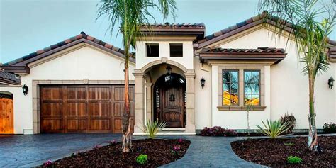style home home builder gallery contemporary homes craftman
