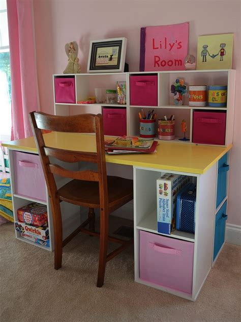 toddler desk with storage diy desk for bobs craft tables and for